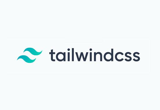 tailwindcss css Framework