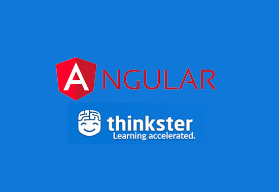A Better Way to Learn Angular, Angular Free Courses