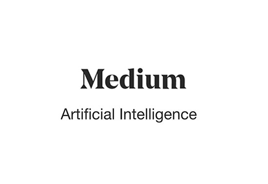 AI News and Artificial Intelligence Articles - Medium, Artificial Intelligence Blog