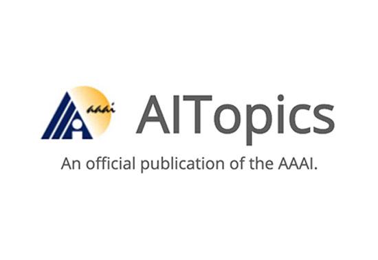AITopics, Artificial Intelligence Blog