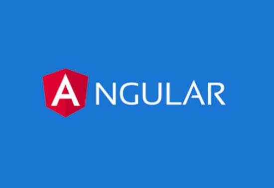 Angular Tour of Heroes! Angular Free Courses