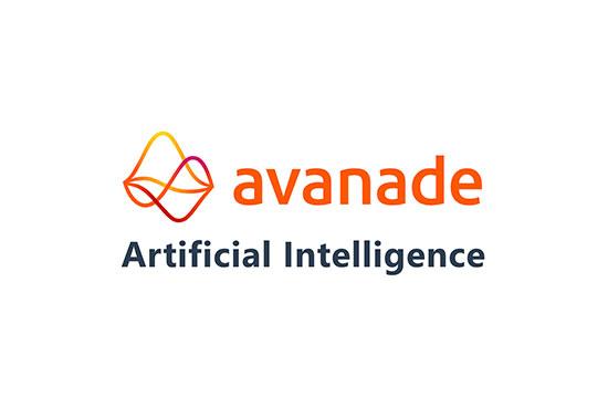 Artificial Intelligence - Avanade Insights Blog
