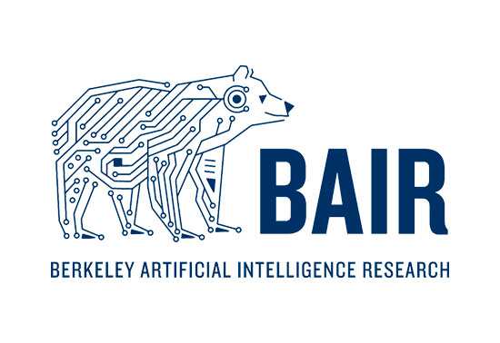 Artificial Intelligence Blog, Berkeley Artificial Intelligence Research