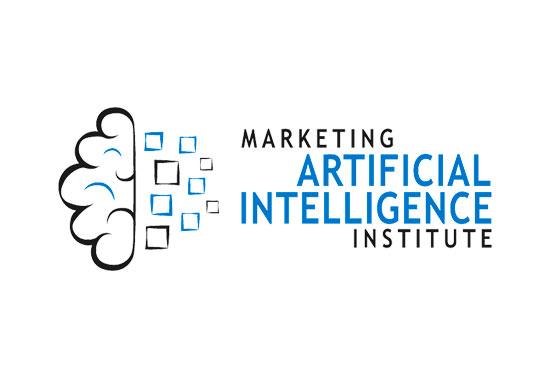 Artificial Intelligence Blog, Marketing Artificial Intelligence Institute
