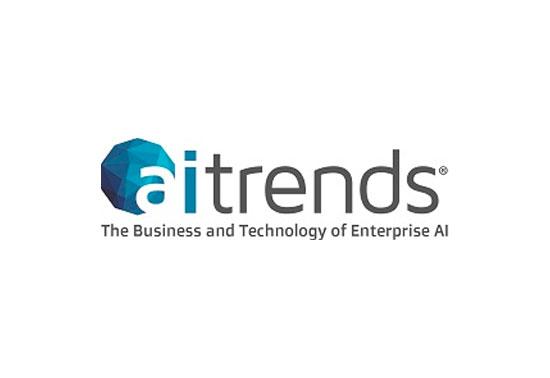 Artificial Intelligence Blogs, AI Trends
