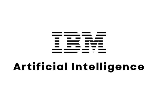 Artificial Intelligence - IBM Developer, ibm powerai