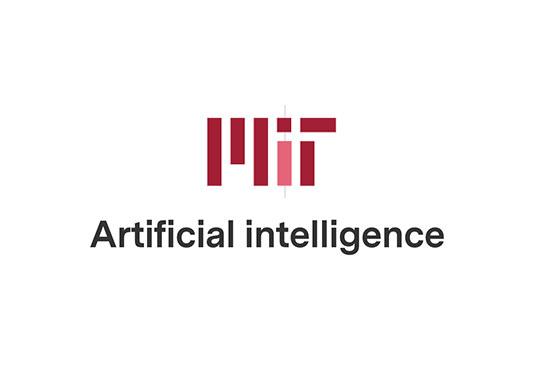 Artificial intelligence - MIT News