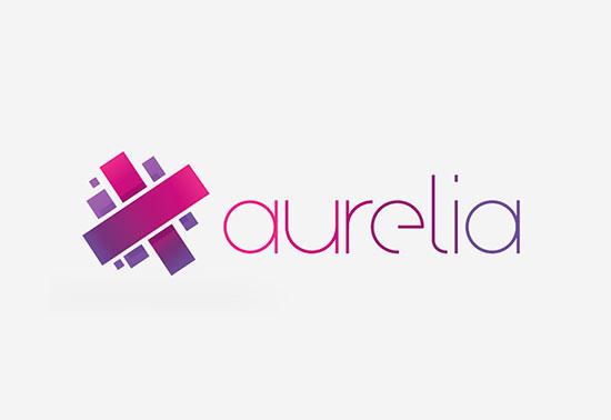 Aurelia js Framework
