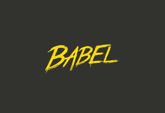 Babel Developer Tool, JavaScript Resources, Code Compiler