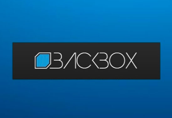 BackBox OS linux for hacking