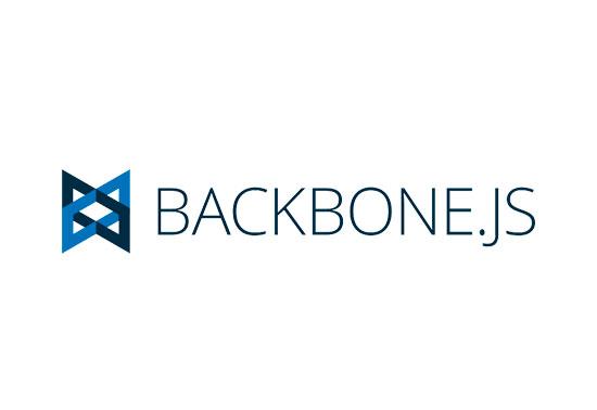 Backbone.js Frameworks One of the easiest frameworks