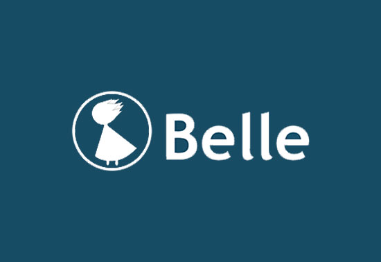 Belle React Components