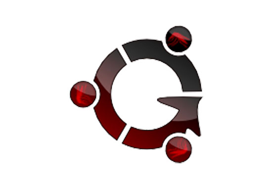 Best OS For Hacker, GnackTrack Operating System