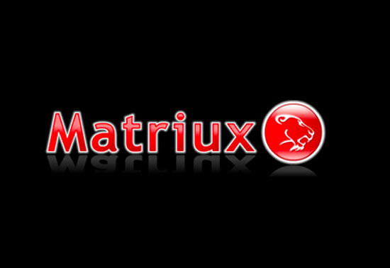 Best OS For Hacking, Matriux Linux