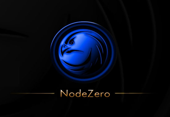 Best OS For Hacking, NodeZero Operating Systems For Hackers