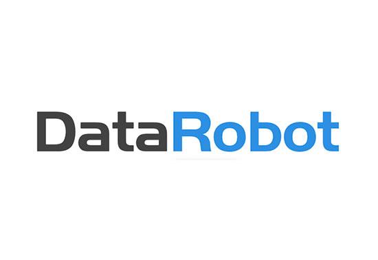 Blog- DataRobot Artificial Intelligence Blog