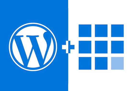 Bluehost WordPress Recommended Hosting Plans