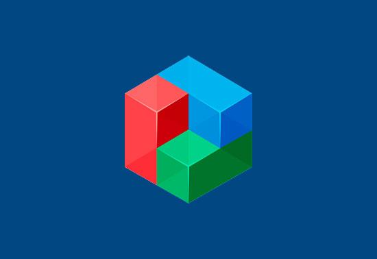 Blueprint-js-React-Resource