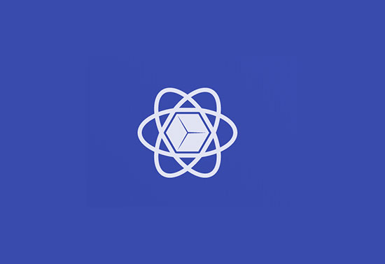Bootstrap your application with beautiful Material Design Components
