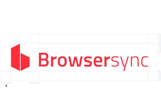 Browsersync Developer Tools, JavaScript Resources, Browser Testing