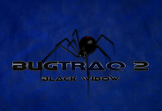 Bugtraq-II, Bugtraq-Team, Best OS For Hacking