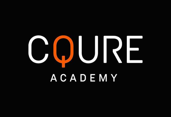 CQURE Academy, Hacking & Security Blogs