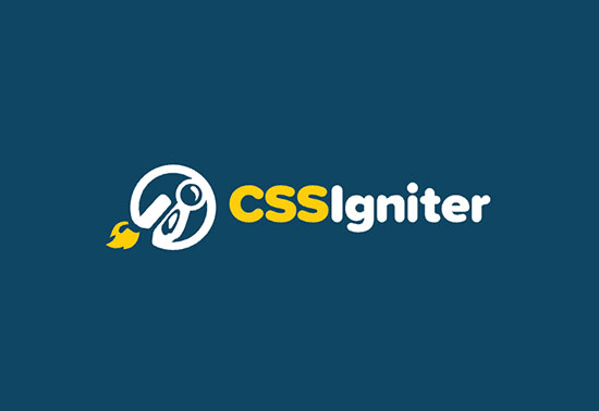 CSSIgniter, WP Marketplaces, WordPress Resources, WordPress templates, WP Themes