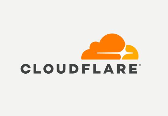 Cloudflare Analytics Analytics Tools