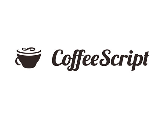 CoffeeScript Developer Tool, JavaScript Resources, Code Compiler