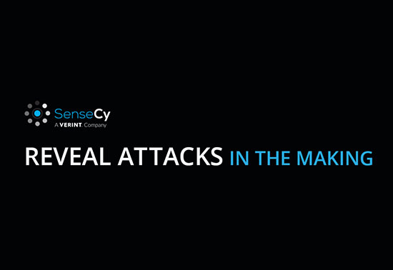 Cyber Threat Insider Blog - SenseCy, Hacking & Security Blogs