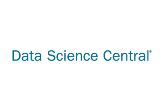 Data Science Central, Artificial Intelligence Blog