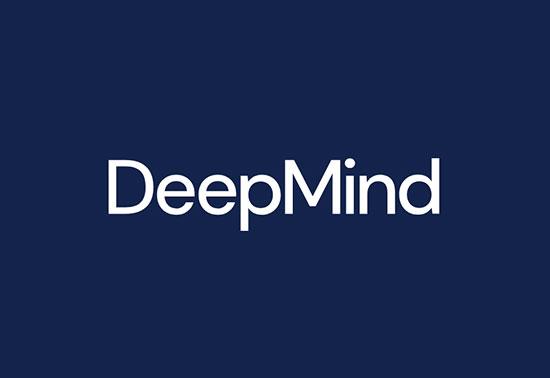 DeepMind AI Blog, Artificial Intelligence Blog