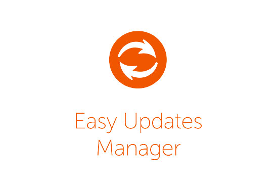 Easy Updates Manager, Security and Management, WordPress Resources, WP Auto Update, automatic updates, Updates Manager