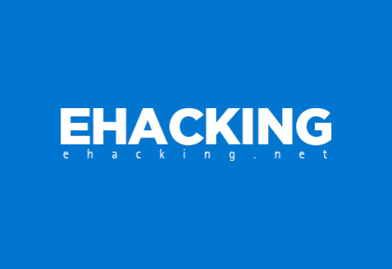 Ehacking, hacking academy, cybrary it, ethical hacking classes