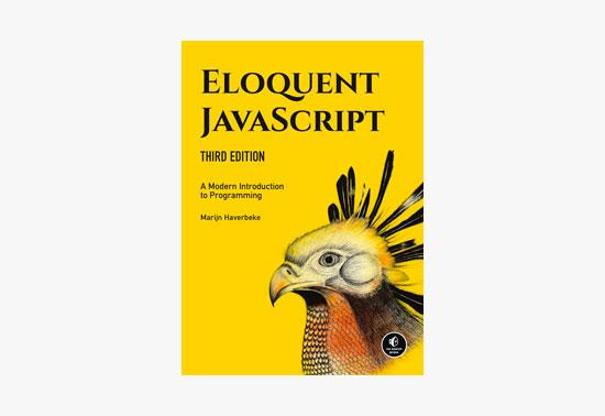 Eloquent JavaScript, Free eBooks, JavaScript Resources