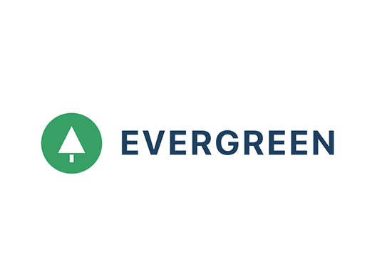 Evergreen-A Design System for the Web