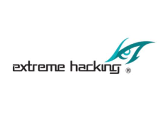 Extreme Hacking, hacker tools, hacking tool