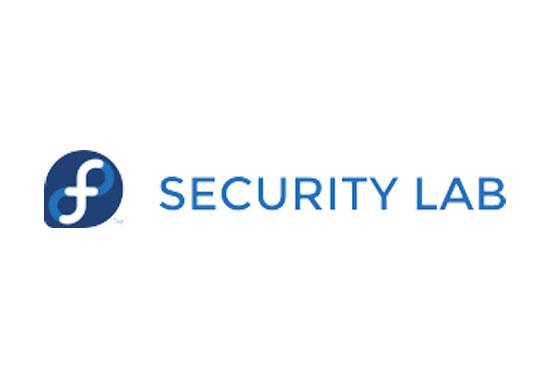 Fedora Security Lab, Hacking Kit