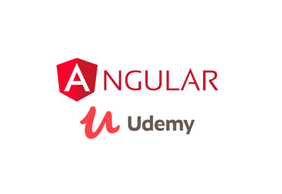 Free Angular Courses By Udemy Angular Free Courses