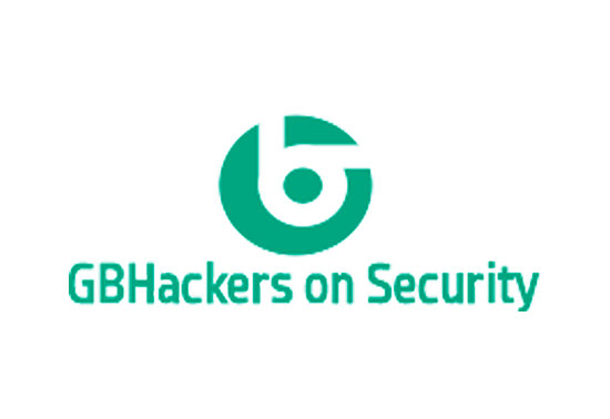 GBHackers - Latest Cyber Security News, Hacking & Security Blogs