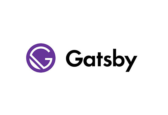 Gatsby is a React-based open source framework