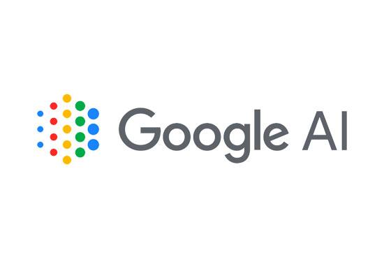 Google AI Blog, Artificial Intelligence Blogs