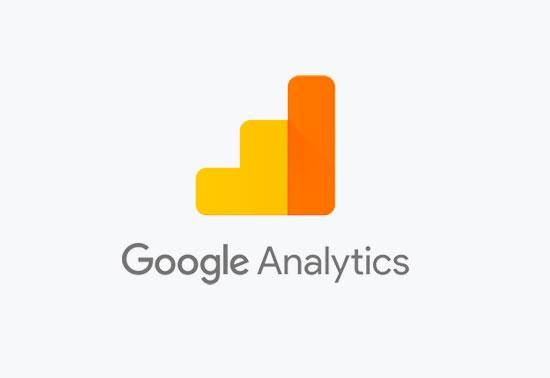 Google Analytics Digital Marketing Resources