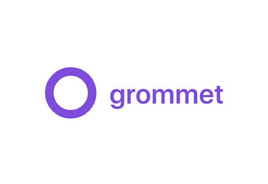 Grommet for React