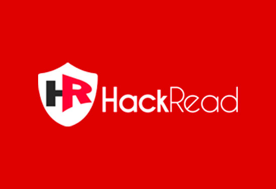 HackRead - Latest Cyber Crime