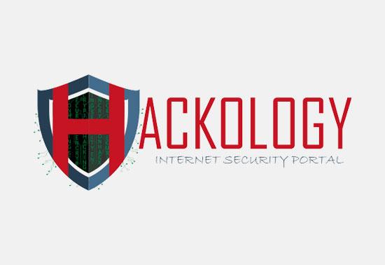 Hackology - Internet Security Blog, Hacking & Security Blogs
