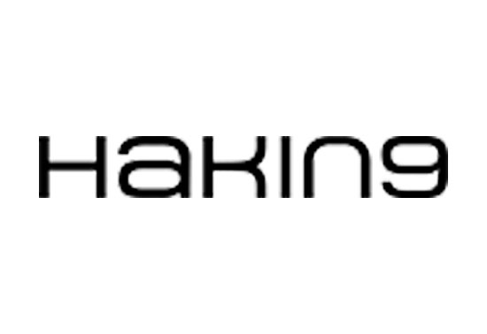 Hakin9 - IT Security Magazine, Hacking & Security Blogs
