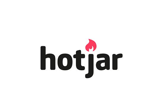 Hotjar Tracking & Analytics Tools, Digital Marketing Resources, Behavior Analytics Tools