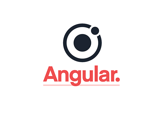 Ionic App - Angular Mobile UI Frameworks