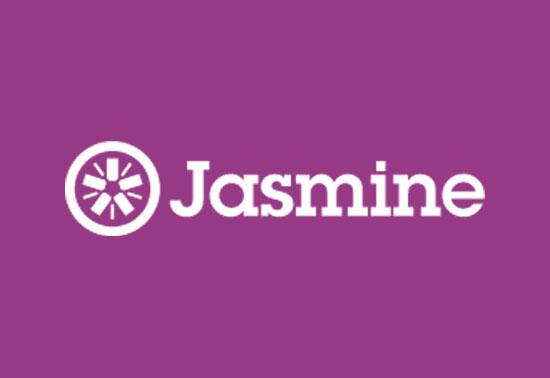 Jasmine Developer Tool, JavaScript Resources, Code Compiler